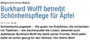 Artikel-Bio-Aepfel-Offenbach-post